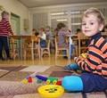 ВЧереповце определен подрядчик настроительство детского сада в112-м микрорайоне