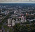 ВЧереповце ищут главного архитектора города