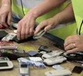 ВЧереповце суд оштрафовал скупщика бытовой техники