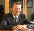 Илья Матросов: «Несмотря наубыточность, мывосстановили отмененные автобусные рейсы»