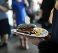 Череповецкие школьники выяснили, кто изних лучше всех готовит бургеры
