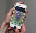 Череповчанка украла деньги при помощи найденного наулице телефона