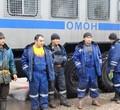 Россия сократила квоты назарубежную рабочую силу