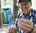 Череповецкие археологи покажут летние находки