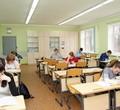 Вологодский одиннадцатиклассник вошел вчисло лучших математиков Евразии