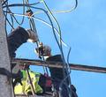 Бывший мастер участка череповецких электросетей осужден закоммерческий подкуп