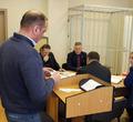 Игорь Лапик рассказал всуде остранных пропусках на«Северсталь»
