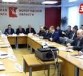 ВВологодской области будут проходить ежемесячные встречи помусорной реформе