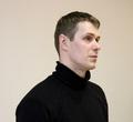 «Саперную лопатку уничтожить»: вЧереповце суд вынес приговор рабочему Алексею Левашову