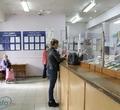 ВЧереповце 23февраля и8марта будут работать четыре почтовых отделения