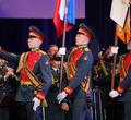 Череповецкие военные отметили профессиональный праздник