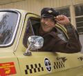Нелегальных таксистов вВологде иЧереповце будут лишать автомобилей