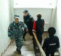 ВЧереповце задержали наркомана, подозреваемого вкраже имошенничестве