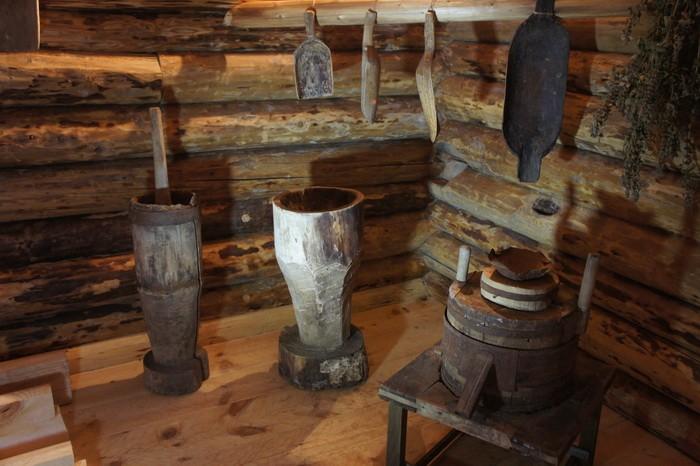 Усадьба Гальских. г.Череповец | Вологодская область