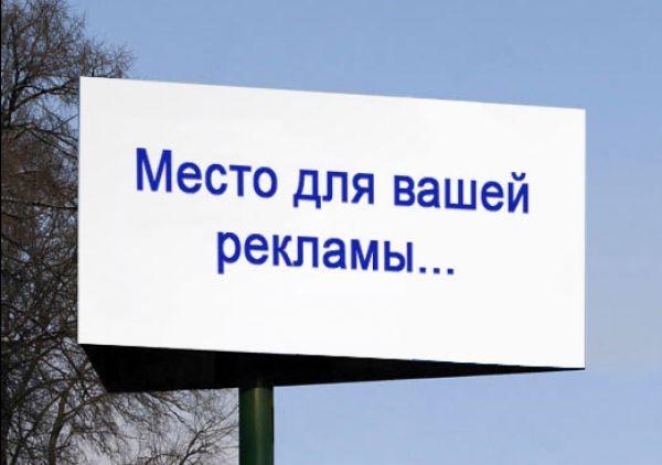 улицах Череповца подведут