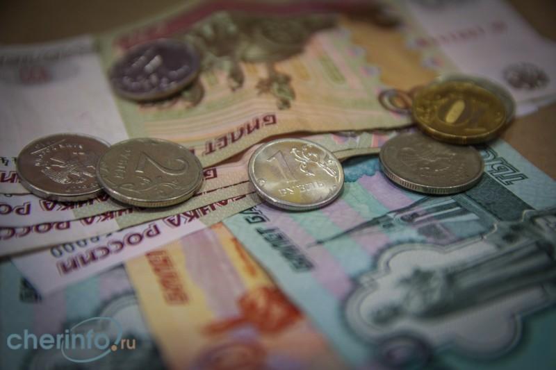 На повседневные нужды 100 семей Колымы получили 2 млн рублей