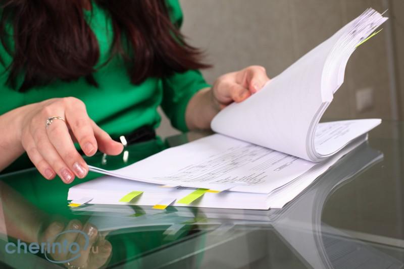 Первую ежемесячную отчетность вПФР работодатели Мордовии могут подать преждевременно
