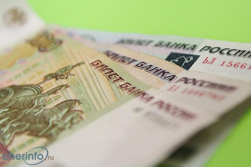 Астраханцы смогут выбрать набор социальных услуг доконца сентября