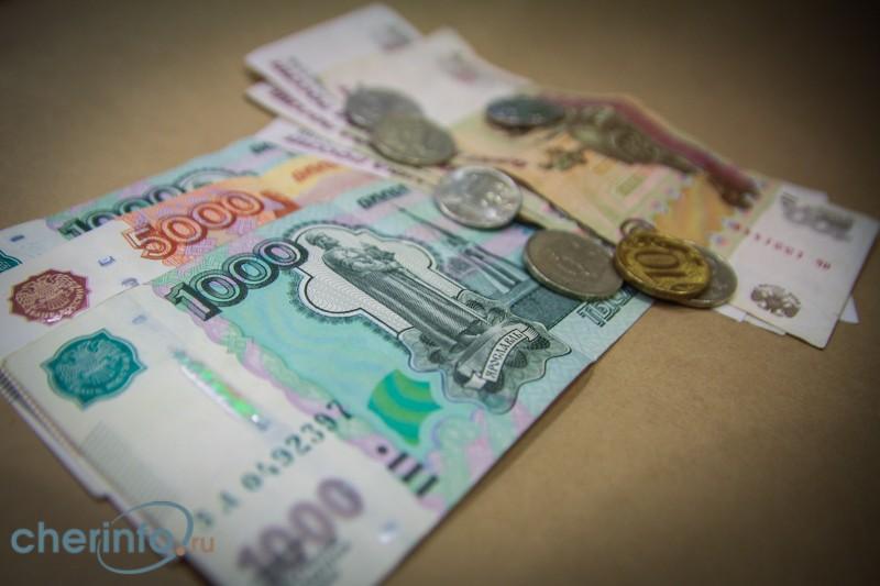 14 тыс. граждан Омской области воспользовались единовременной выплатой изсредств материнского капитала