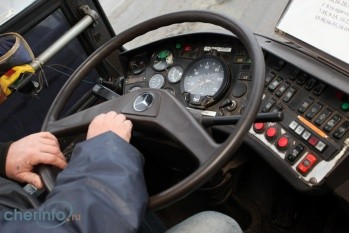 avtobus-34-9.jpg.zoom.350.233.jpg