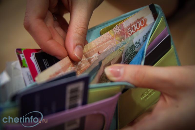 ВРевде активно выплачивают 25000 руб. изматкапитала