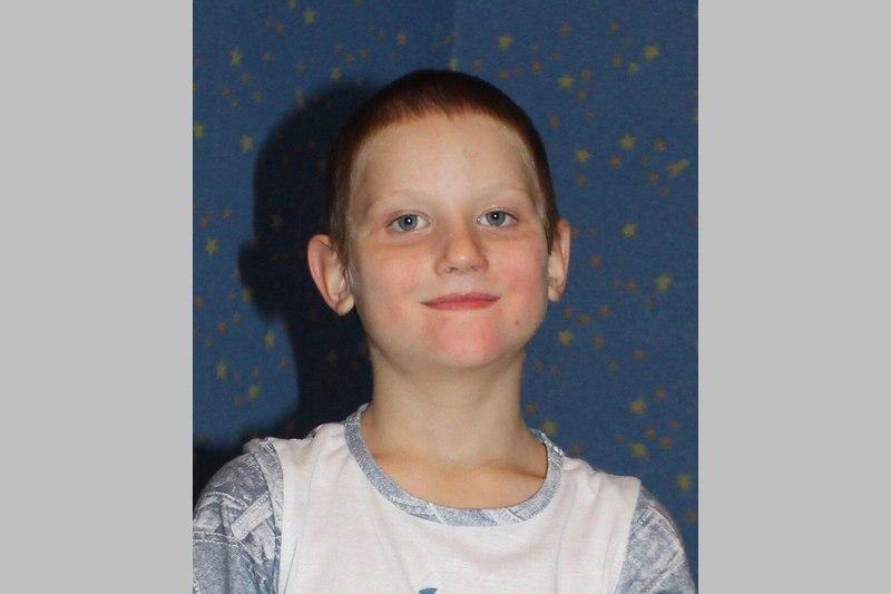 Под Череповцом разыскивают бесследно пропавших 7-летнего ребенка иего отца