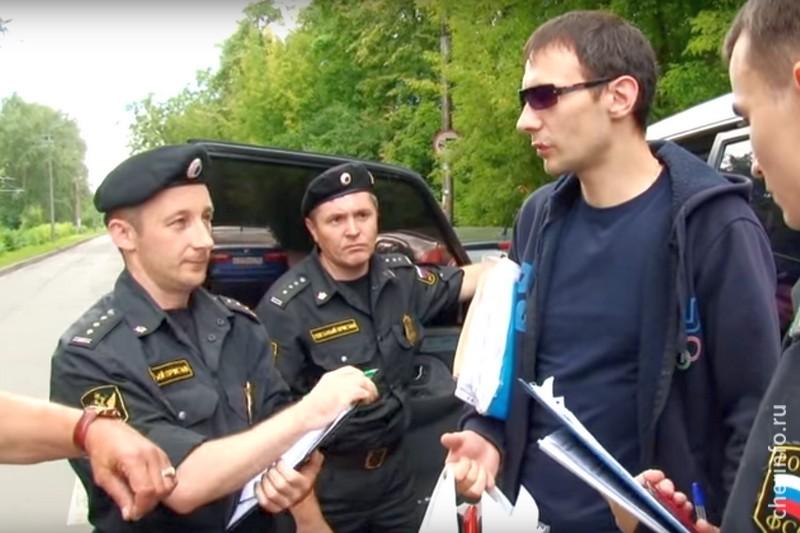 Андрей Цуканов