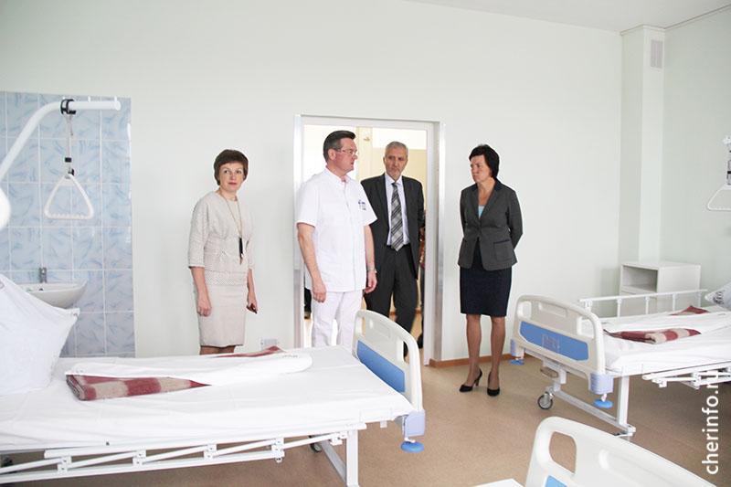 Муравина елена львовна врач акушер-гинеколог отзывы