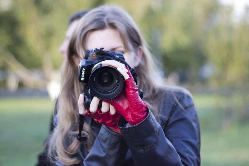 министерстве фотокросс поколение в тюмени фотографии тому можно будет