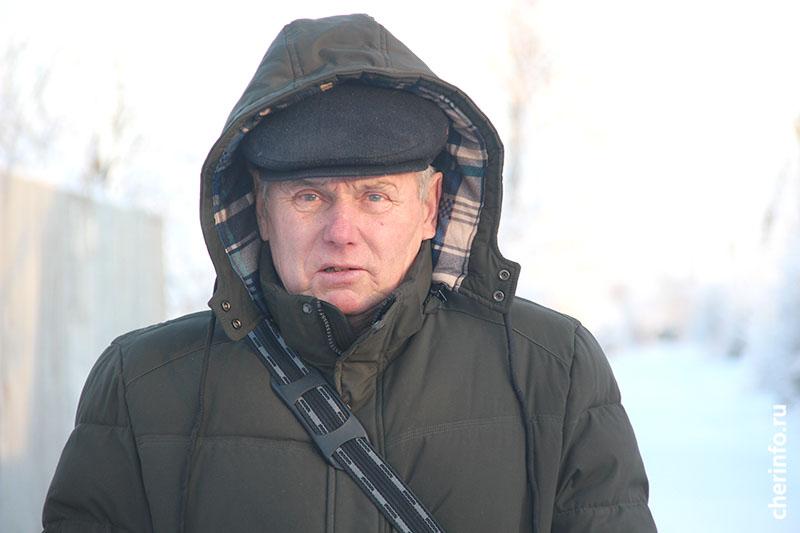 Владимир Качалов