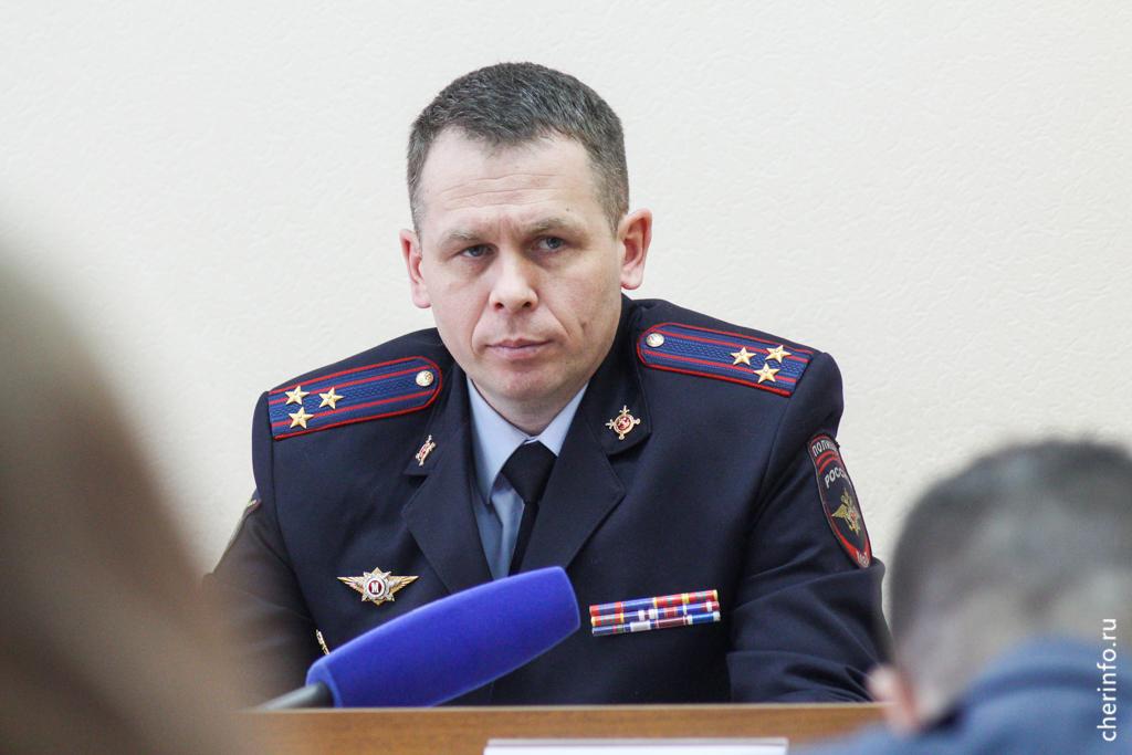 Артём Суманеев