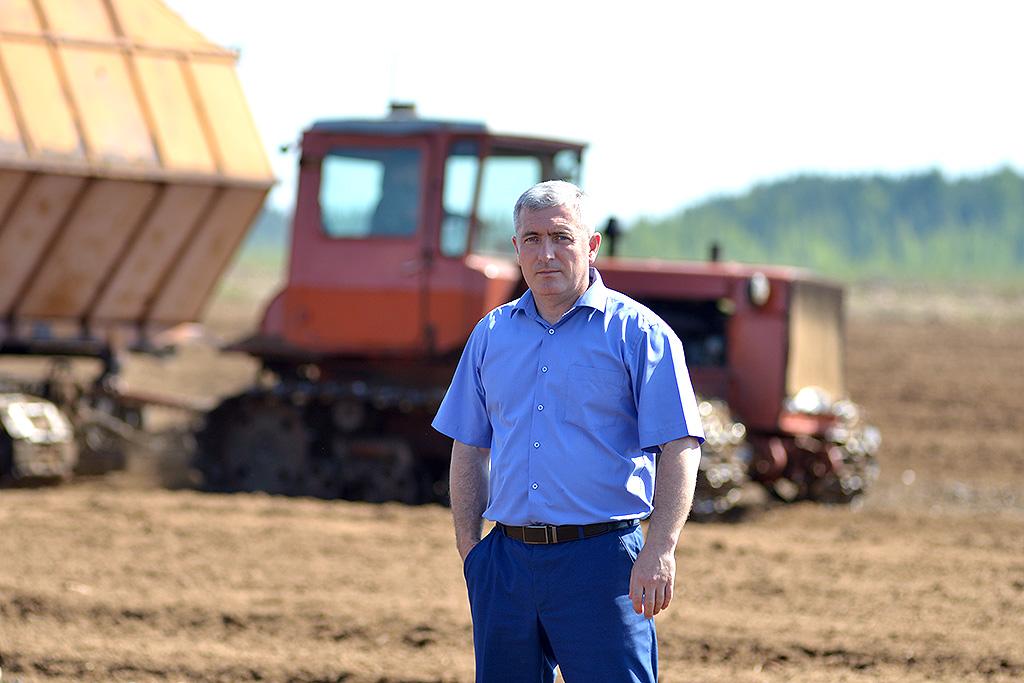 Дмитрий Бобошин