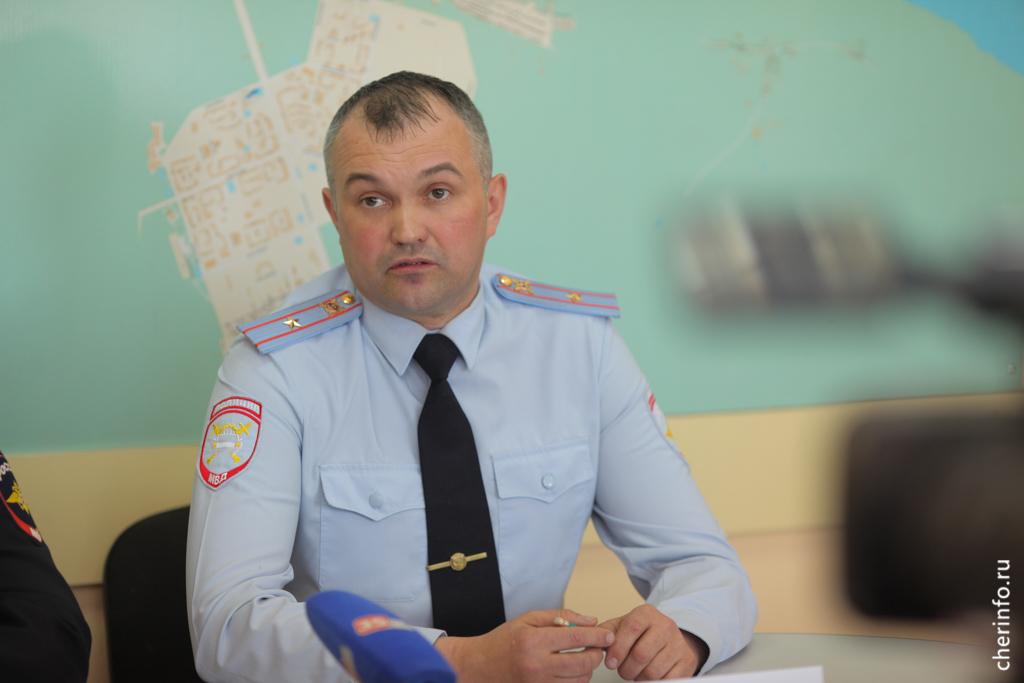 Николай Баёв
