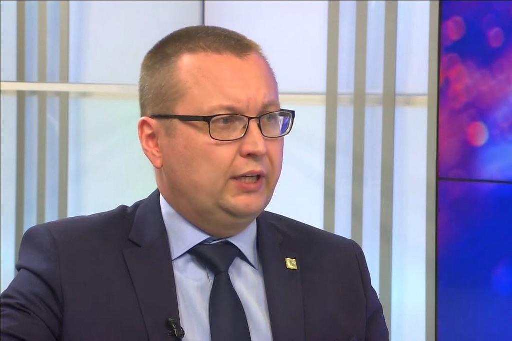Антон Стрижов