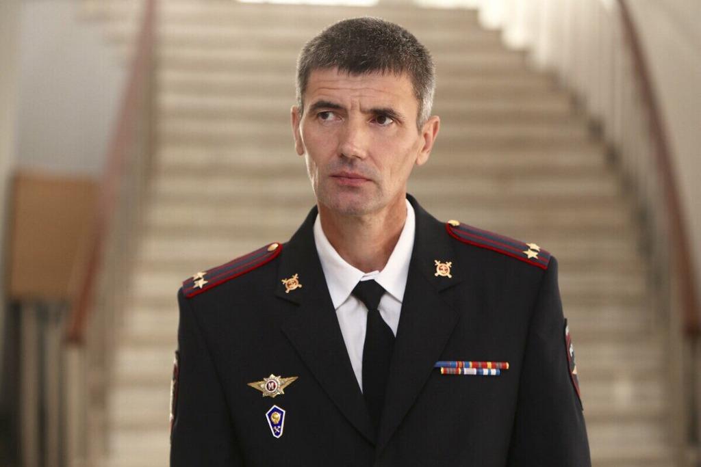 Владимир Скобелев