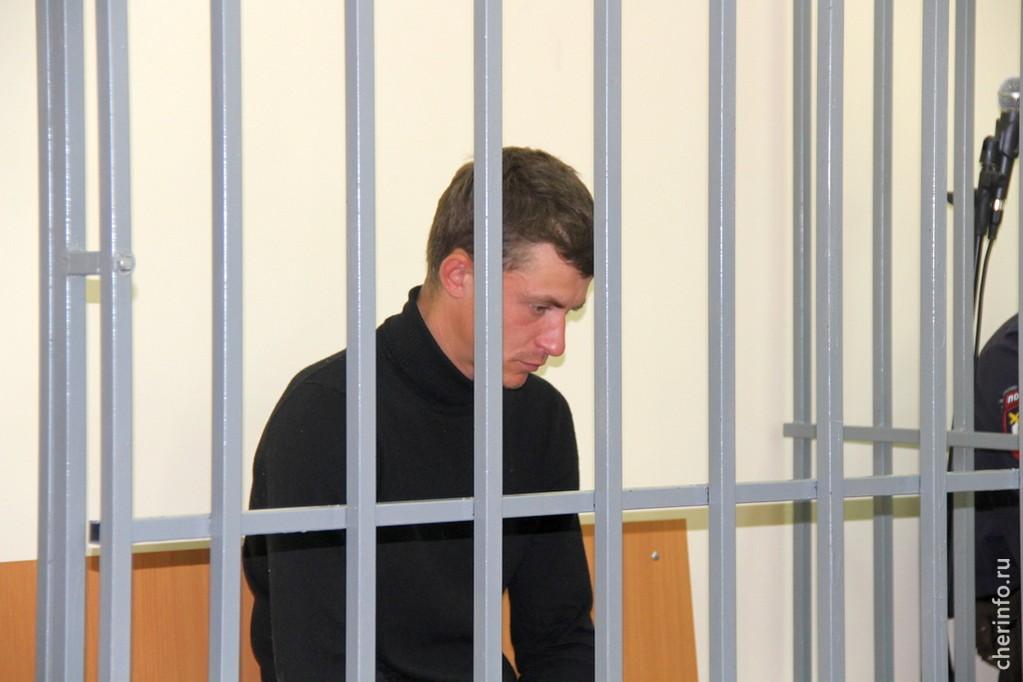Суд по делу Орлова