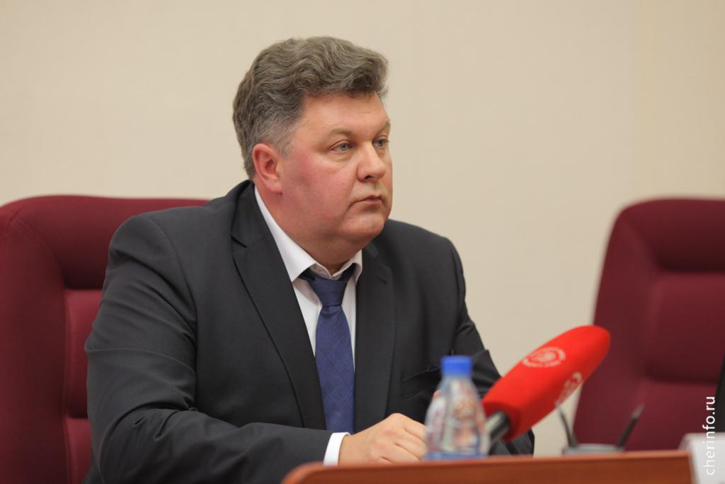 Вадим Германов