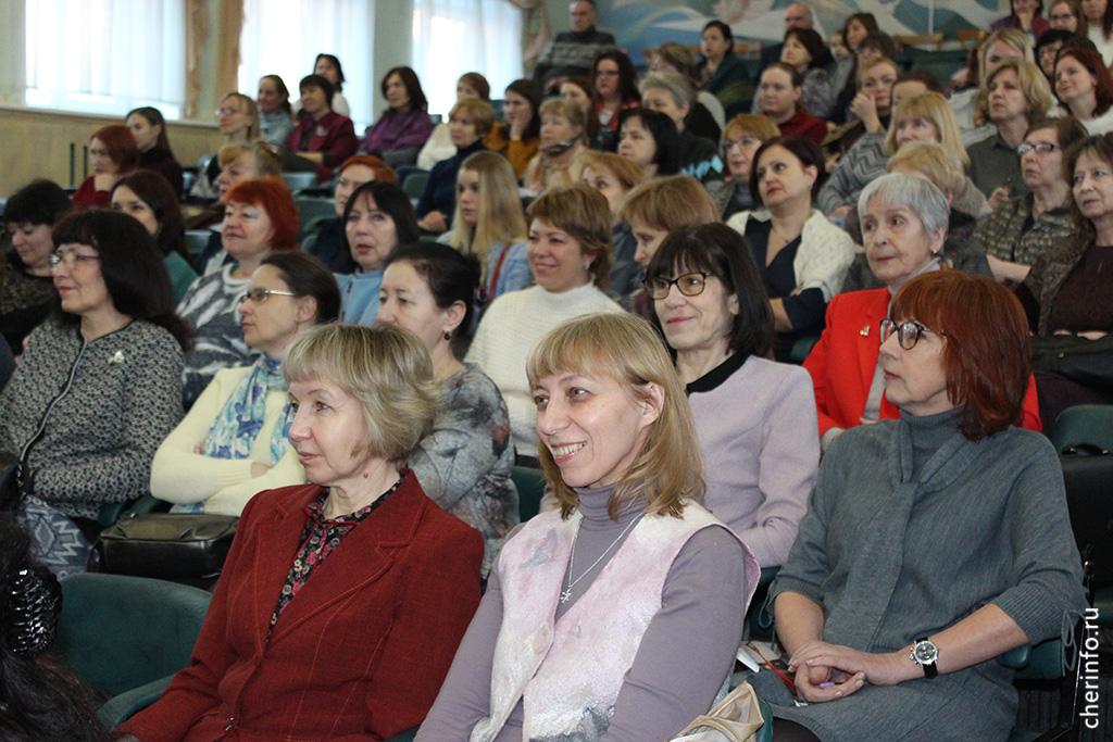 Городской форум преподавателей допобразования сферы культуры «Ресурс будущего»