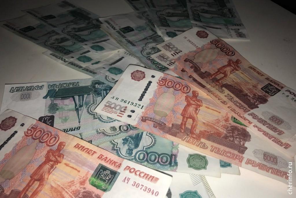 Путин пообещал семьям сдетьми еще по10 тысяч рублей