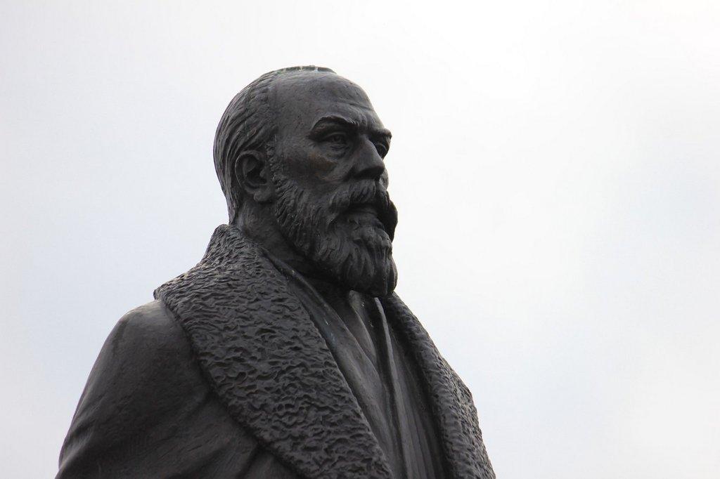 Иван Милютин