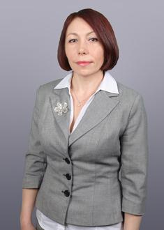 Руководитель отдела бухгалтерского обслуживания заполнение декларации 3 ндфл при оплате за обучение